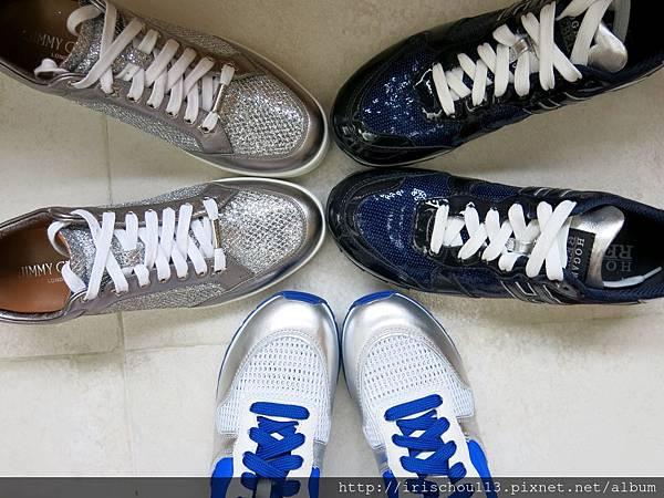 P1)義大利戰利品~三雙休閒鞋.jpg