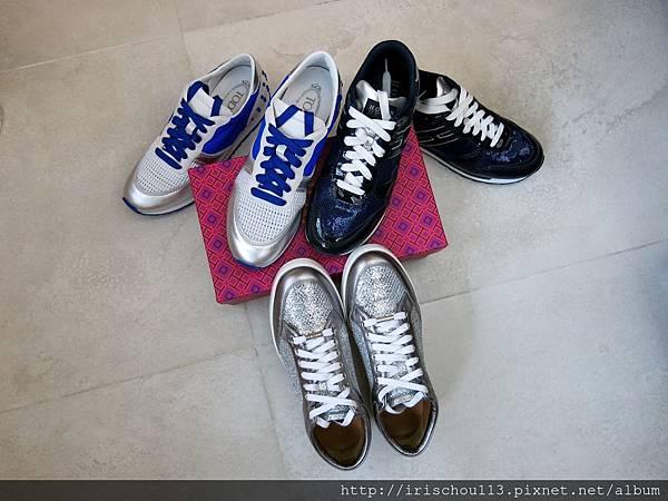P2)義大利戰利品~三雙休閒鞋.jpg
