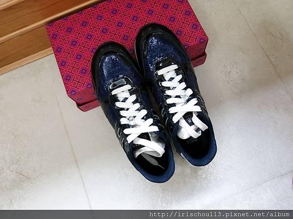 P5)HOGAN休閒鞋.jpg