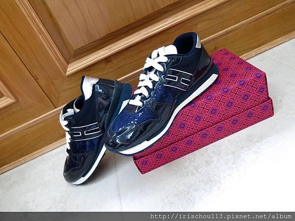 P6)優雅的鞋型.jpg