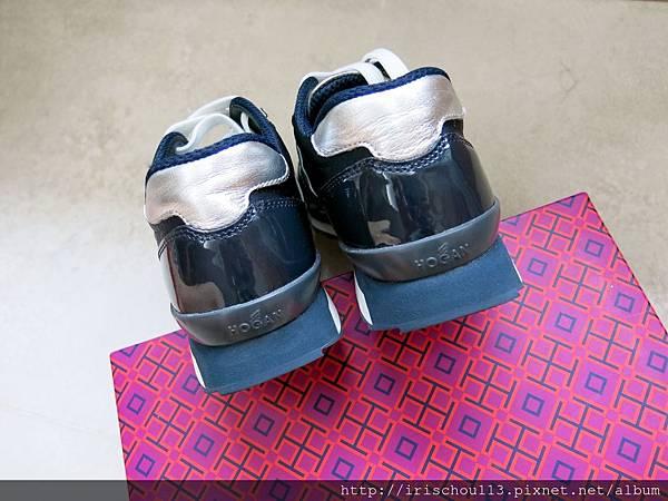 P7)鞋高3.5cm.jpg