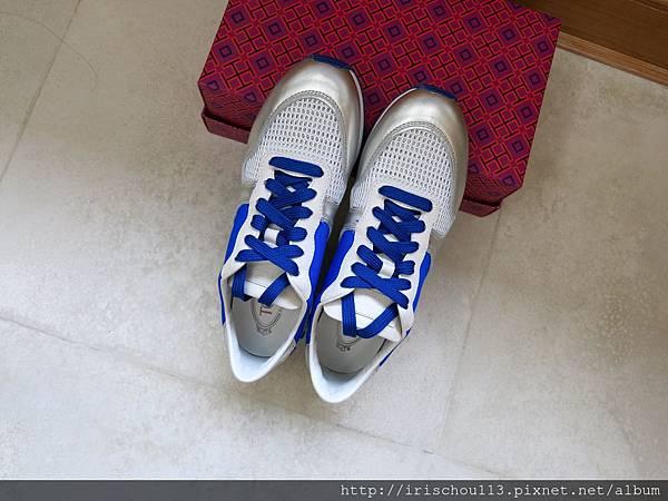 P14)TOD'S休閒鞋.jpg