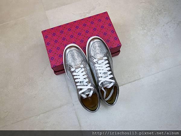 P20)JIMMY CHOO休閒鞋.jpg