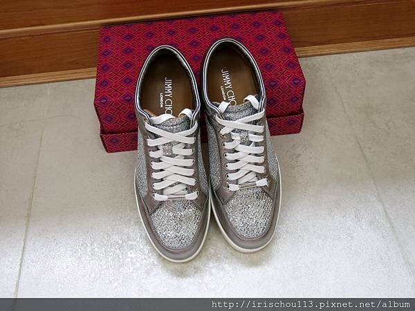 P21)JIMMY CHOO休閒鞋.jpg