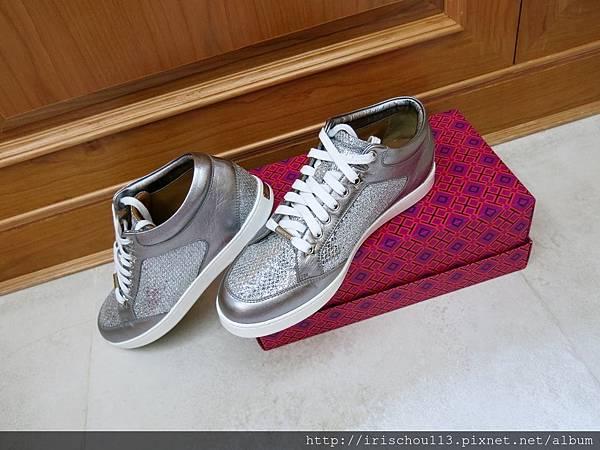 P22)優雅的鞋型.jpg