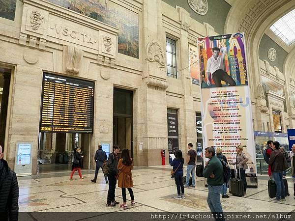 P3)米蘭中央車站.jpg