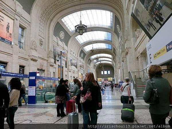P5)米蘭中央車站.jpg