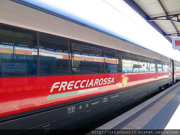 P7)5月4日「米蘭→維羅納」的列車.jpg