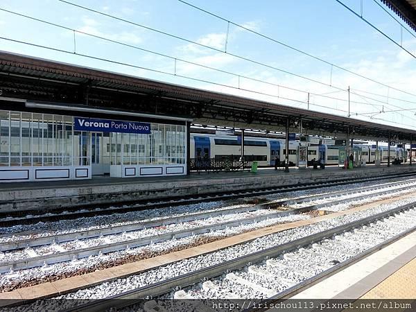 P16)維羅納車站.jpg