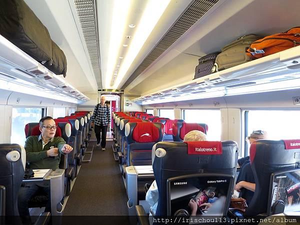 P22)法拉利列車商務艙.jpg