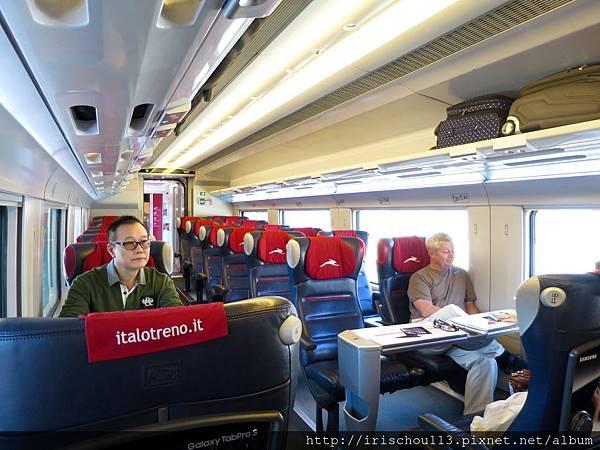 P23)法拉利列車商務艙.jpg