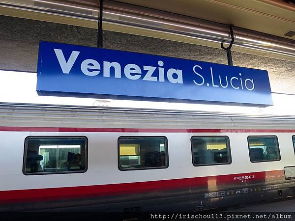 P25)威尼斯車站.jpg