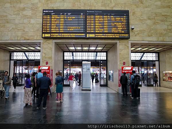 P30)佛羅倫斯車站.jpg