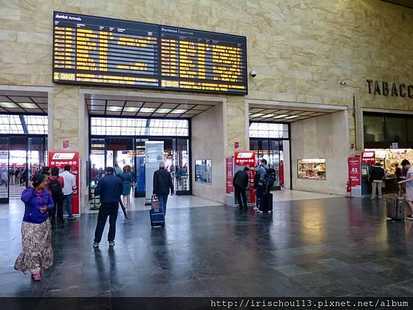 P31)佛羅倫斯車站.jpg