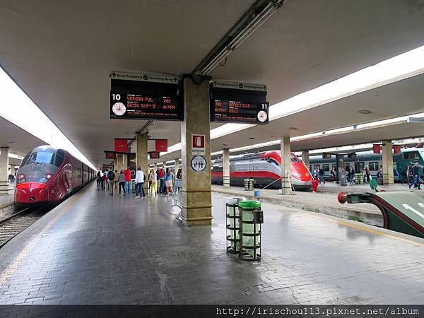 P32)佛羅倫斯車站.jpg