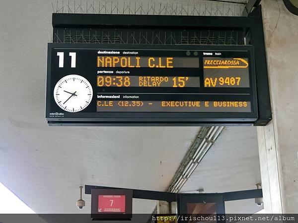 P33)5月12日「佛羅倫斯→羅馬」的列車Delay.jpg