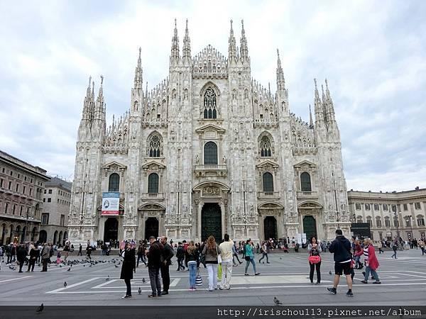 P9)米蘭大教堂.jpg