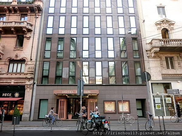 P11)Hotel Spadari外觀.jpg