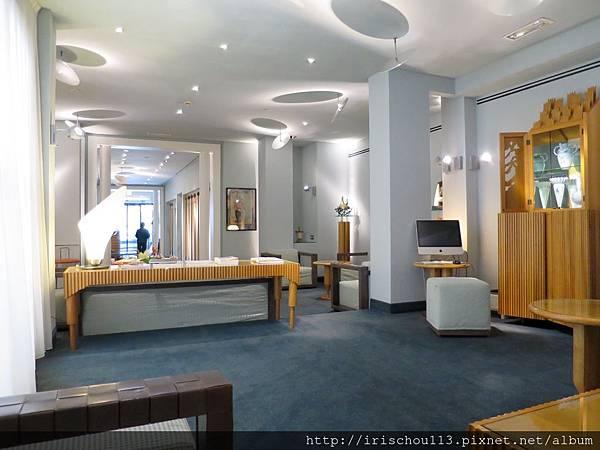 P13)Lobby&房客休息區.jpg