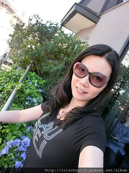 P23)我在陽台上.jpg