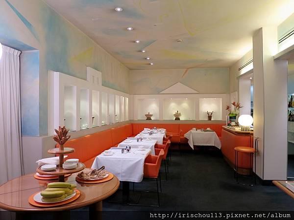 P29)餐廳.jpg