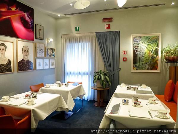 P30)餐廳.jpg