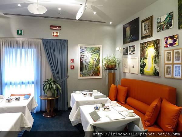 P31)餐廳.jpg
