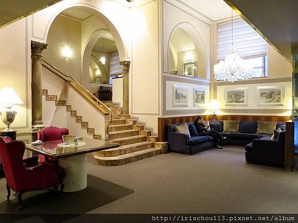 P1)學院酒店Lobby.jpg
