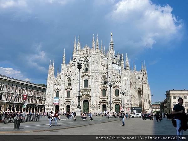 P2)米蘭大教堂.jpg