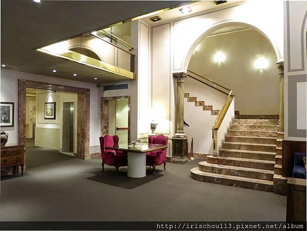 P9)學院酒店Lobby.jpg