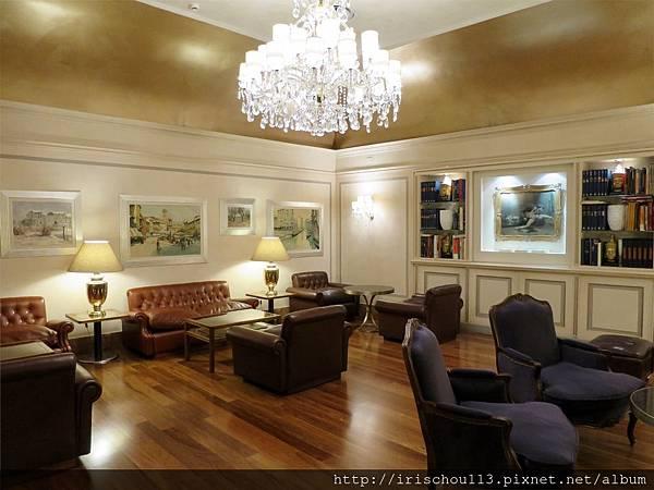 P17)房客休息室.jpg