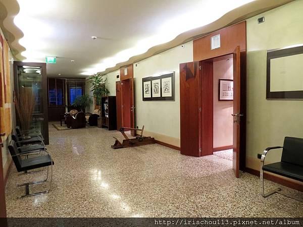 P25)二樓客房區大廳.jpg