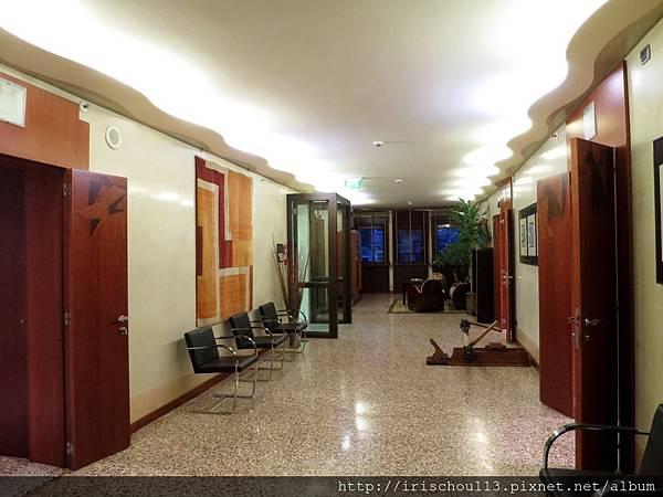 P26)二樓客房區大廳.jpg