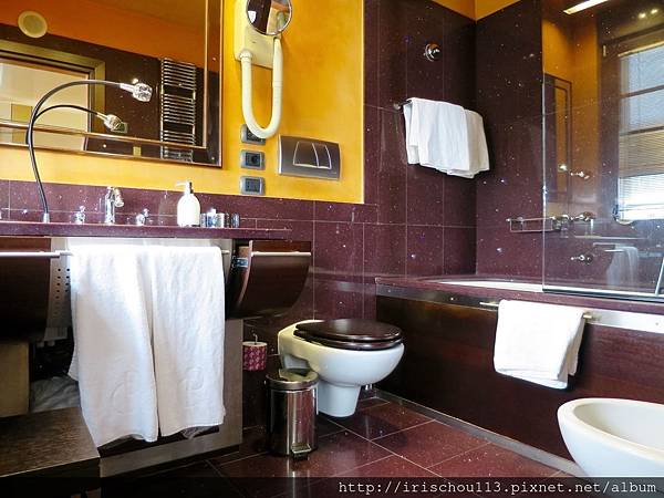 P31)浴室.jpg