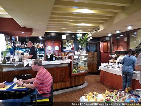 P33)餐廳內觀.jpg