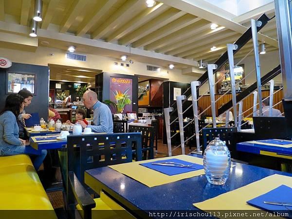P34)餐廳內觀.jpg