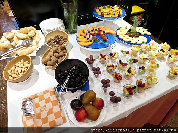 P36)餐檯.jpg