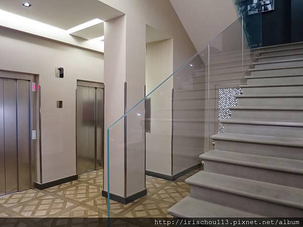 P17)電梯間.jpg