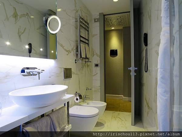 P24)浴室.jpg