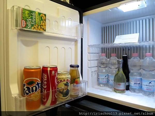 P31)冰箱.jpg