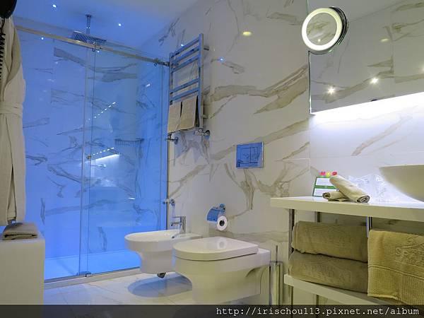P32)浴室.jpg