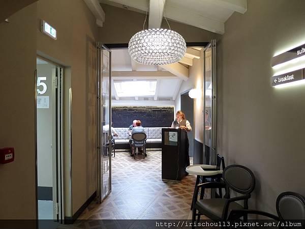 P37)餐廳入口.jpg