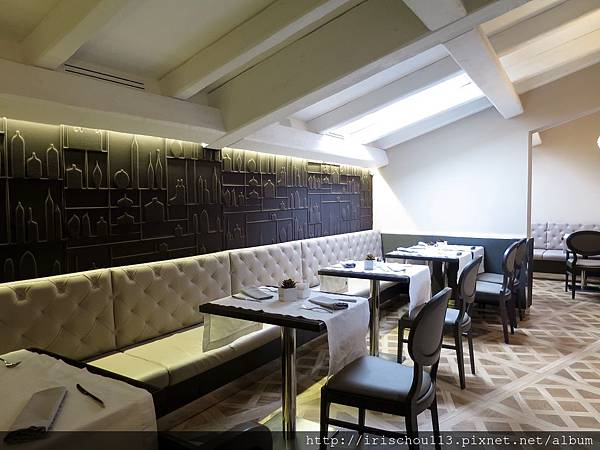 P38)餐廳內觀.jpg