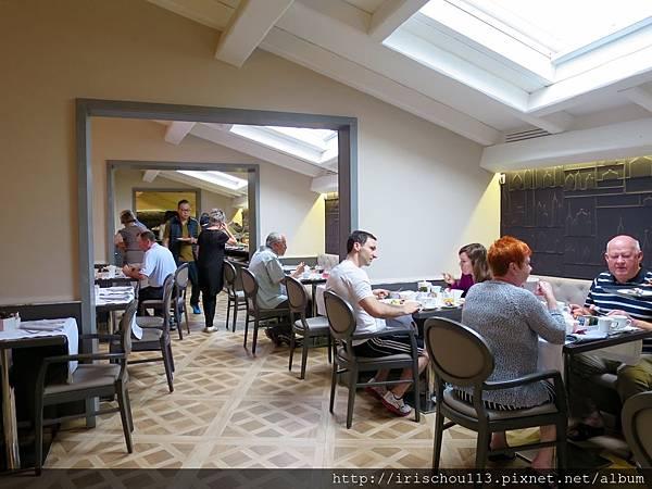 P39)餐廳內觀.jpg