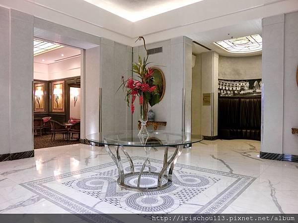 P1)Hotel Artemide的Lobby.jpg