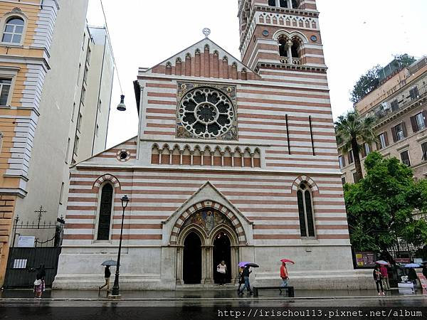 P5)聖母教堂.jpg