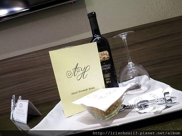 P17)紅酒&歡迎信.jpg