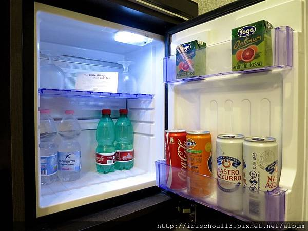 P19)冰箱.jpg