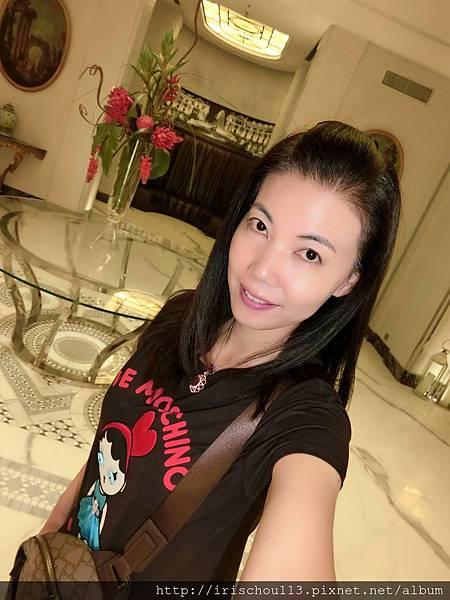 P21)我在Hotel Artemide.jpg