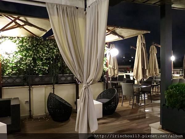 P33)屋頂餐廳.jpg